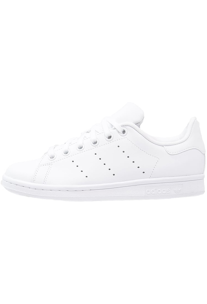 Baskets Adidas Stan Smith blanches