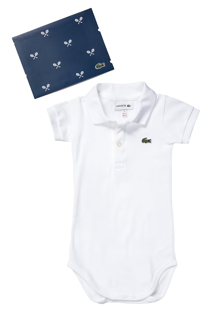 48639b2a0892 polo lacoste enfant Archives - Kid Canaille
