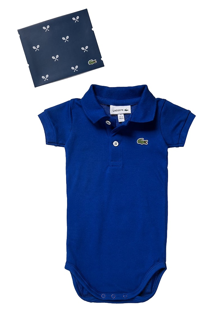 18cd88698c polo lacoste enfant Archives - Kid Canaille