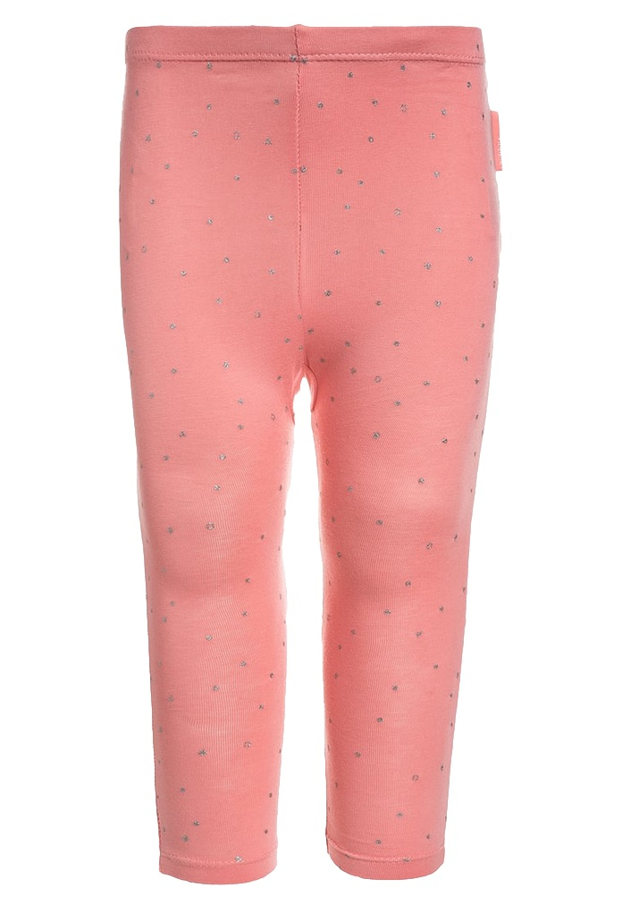 Leggings Fairdale rose