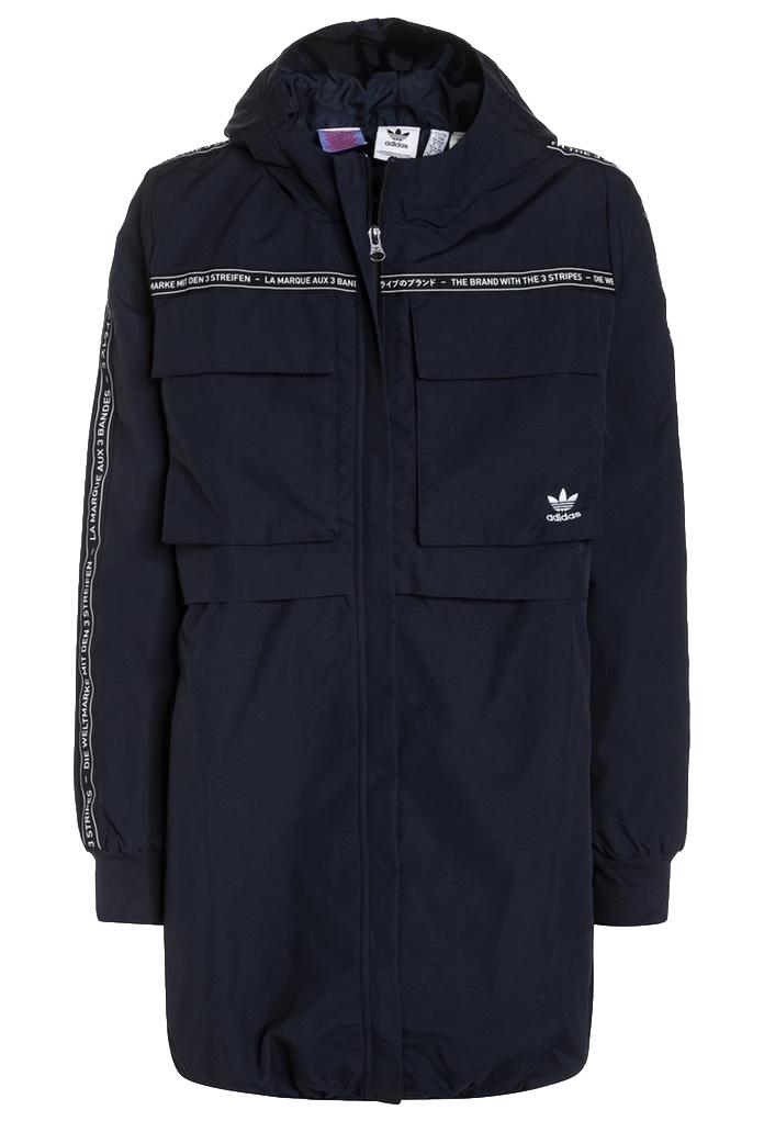 Parka Windbreaker Adidas