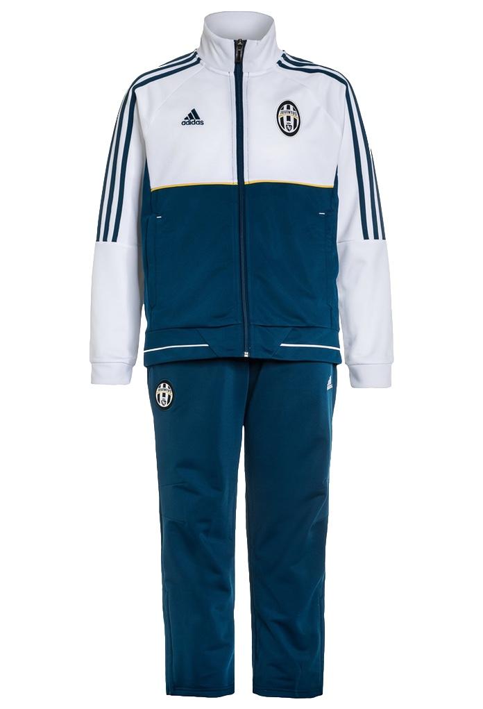 7250964cb2aac Survetement Juventus Turin Adidas pour enfant