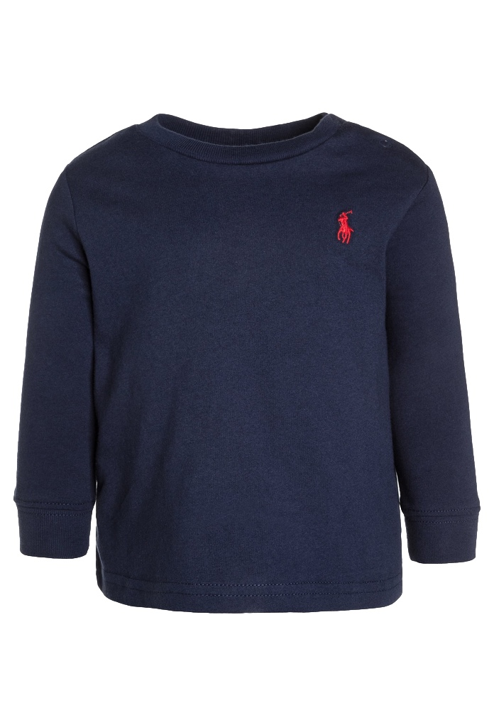 Polo Ralph Lauren Navy