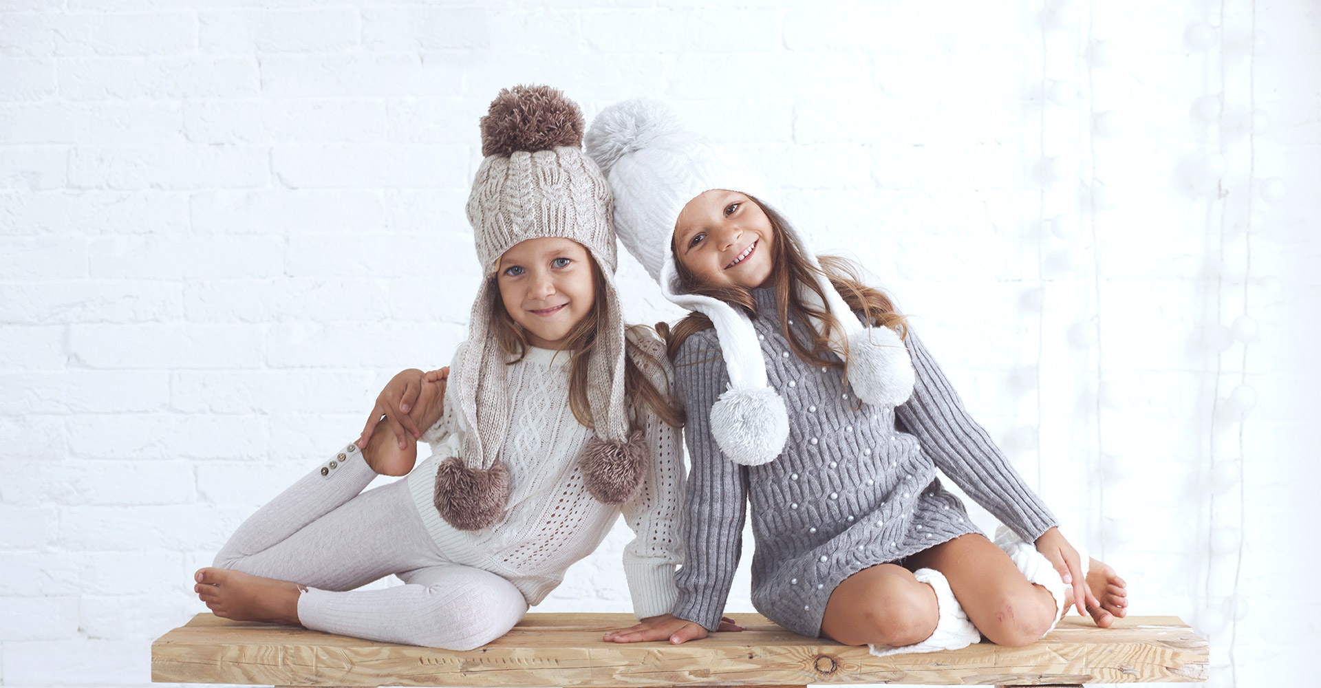47a8af8e9f63 Protéger vos enfants du froid - Kid Canaille