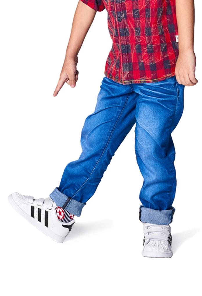 Jeans slim fit Garrison