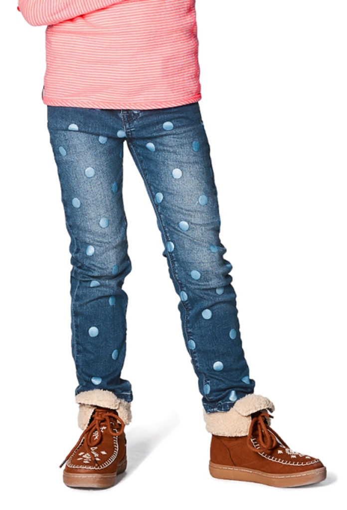 Jeans slim fit Gallup