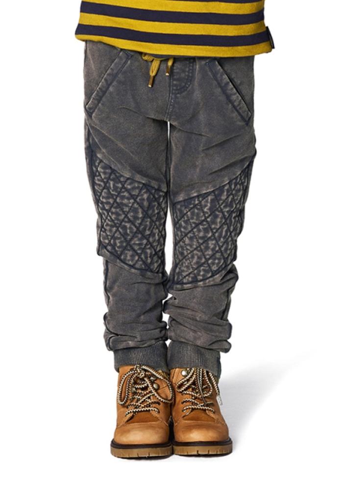 Pantalon de survêtement Isasca
