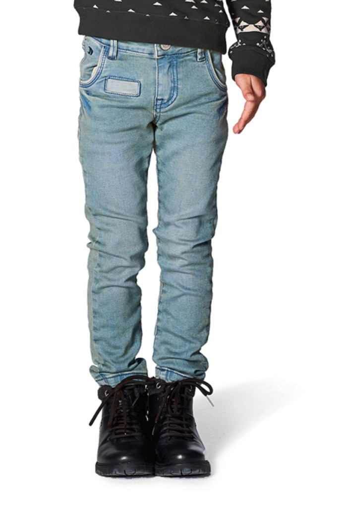 Jeans regular Hackensack