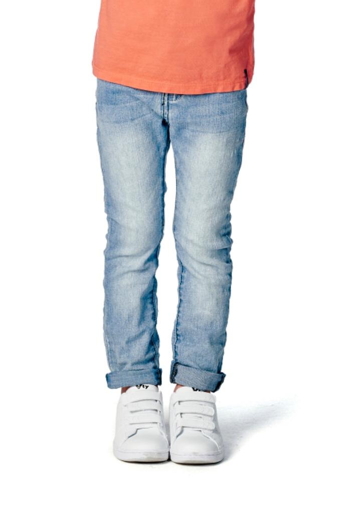 Jeans slim fit Deming