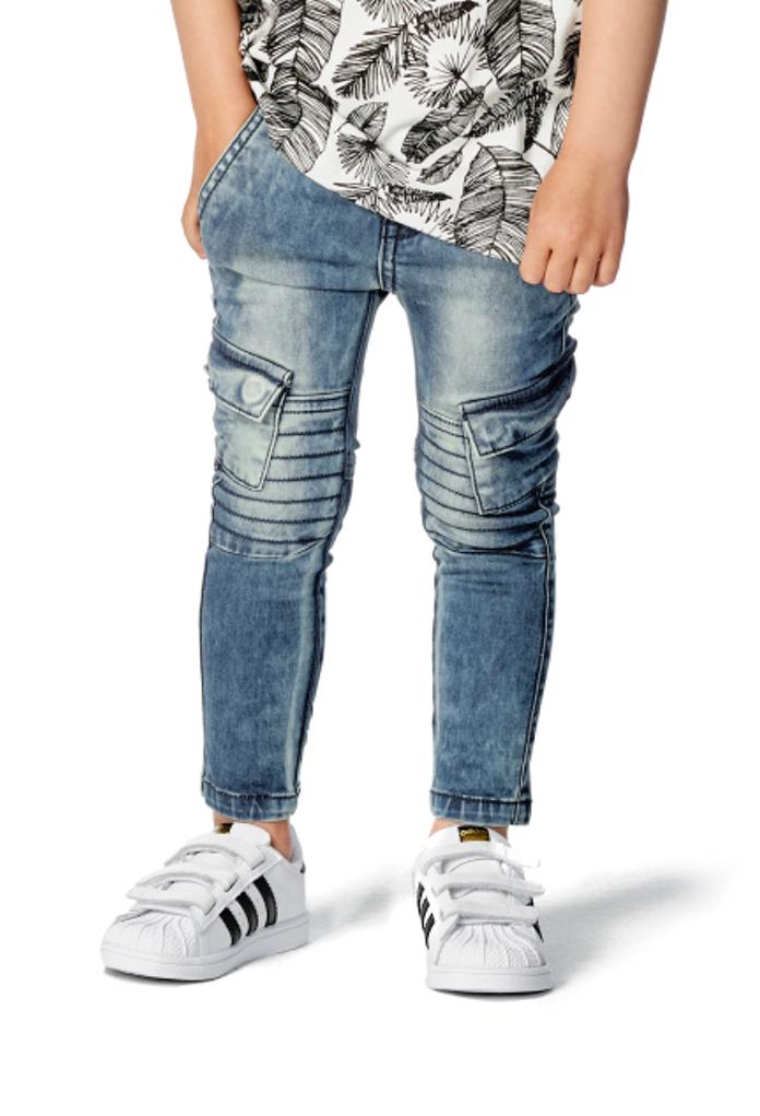 Jeans slim fit Dundalk