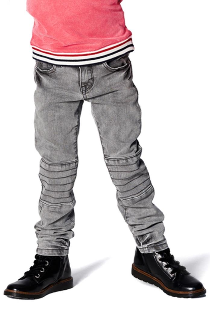 Jeans slim fit Gadsden
