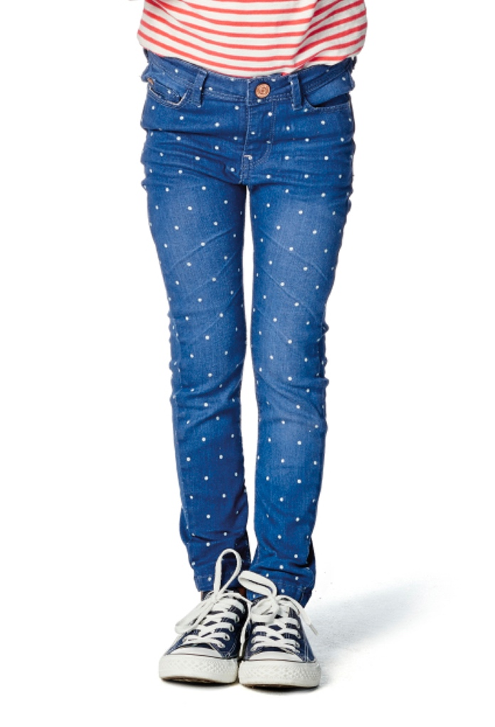 Jeans skinny Edina