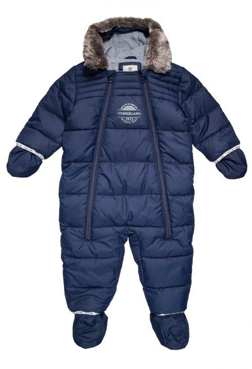 Célèbre kid canaille vêtements pour bébé, Garçon et fille de 0 a 15 ans QC55